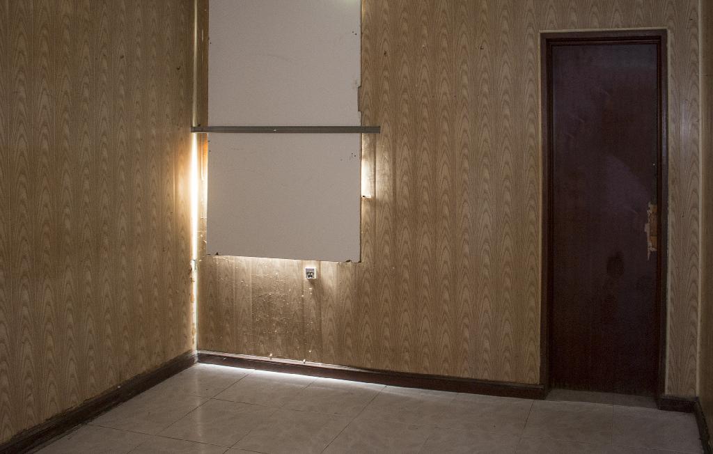 Casa en venta en Ferrol, A Coruña, Camino del Tojo, 52.500 €, 7 habitaciones, 1 baño, 198 m2