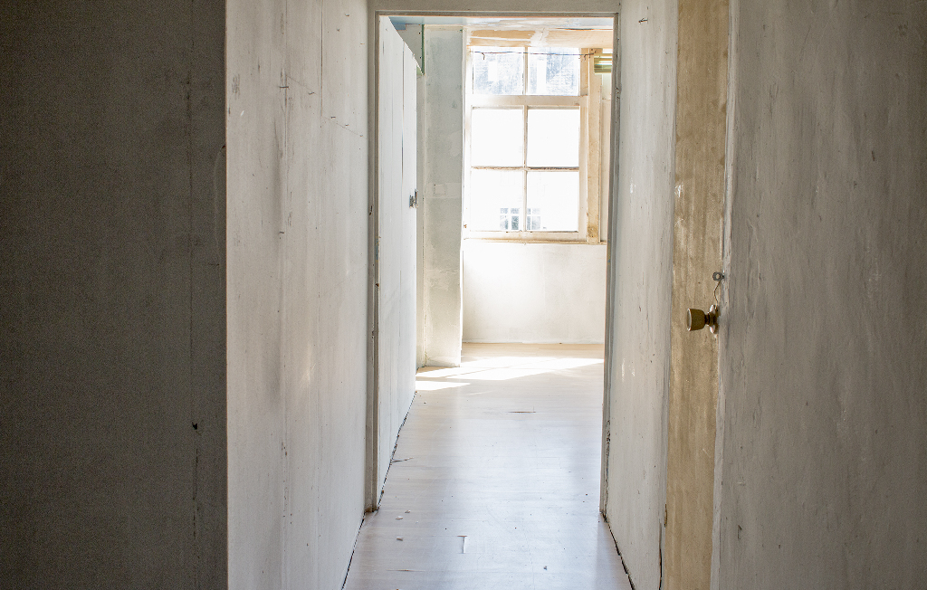 Piso en venta en Piso en Ferrol, A Coruña, 15.000 €, 3 habitaciones, 1 baño, 82 m2