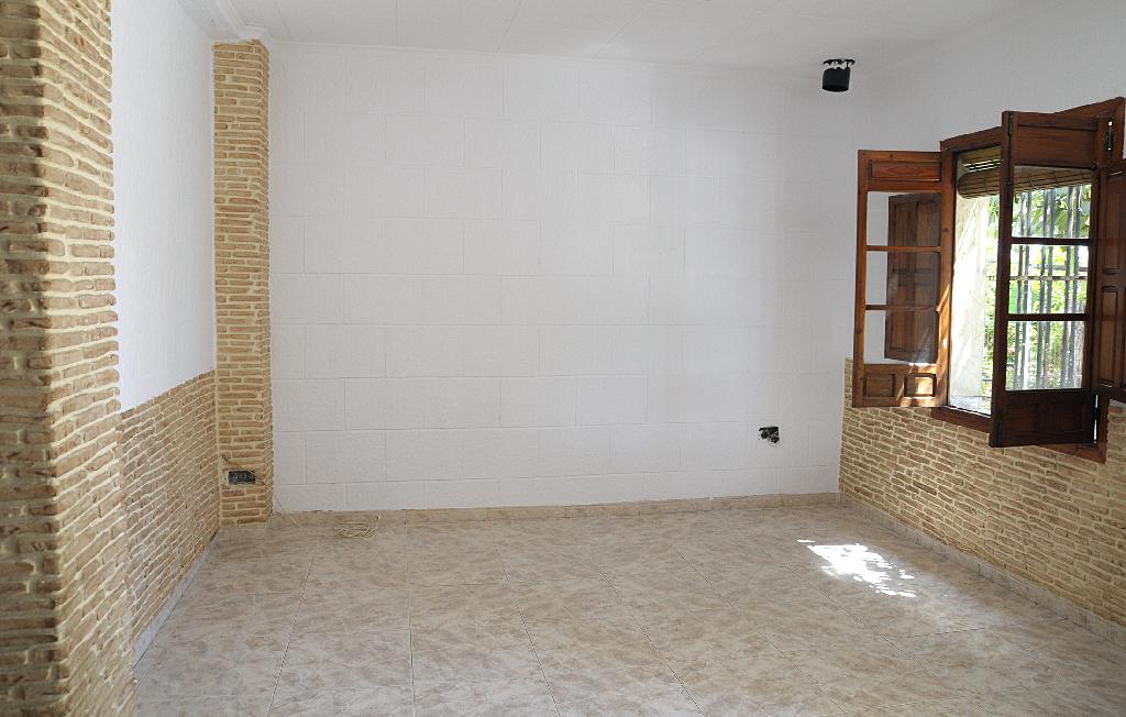 Casa en venta en Murcia, Murcia, Calle Alejos, 50.000 €, 2 habitaciones, 1 baño, 112 m2