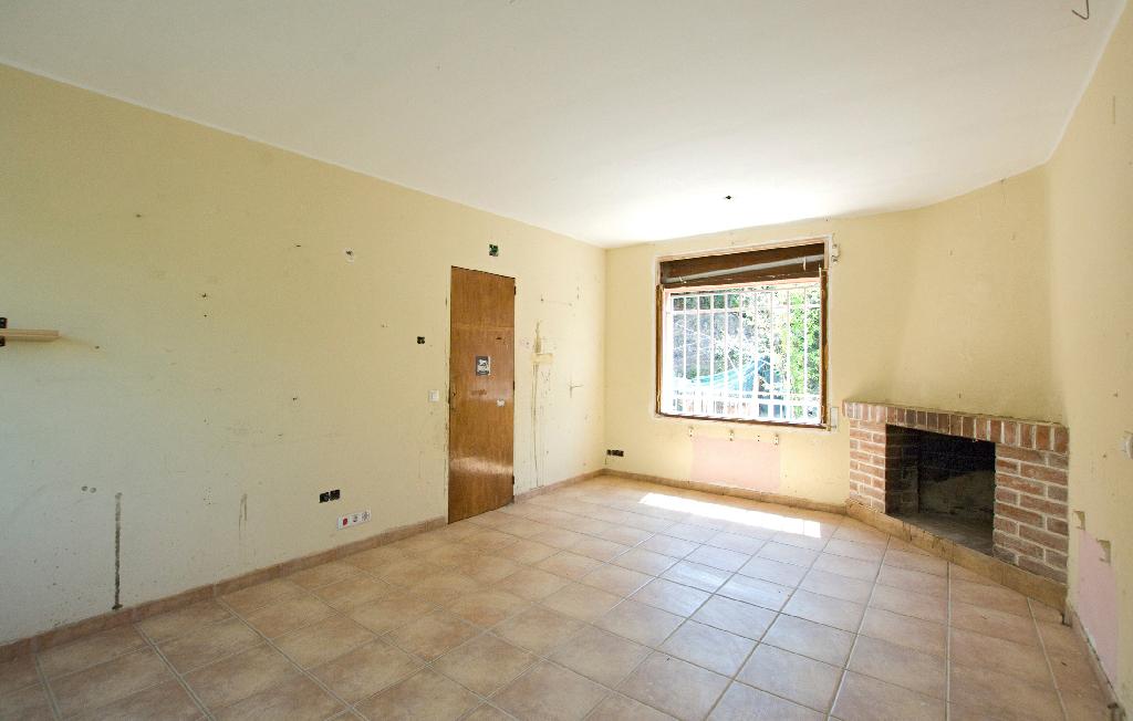 Casa en venta en Piera, Barcelona, Calle Llesami, 108.500 €, 2 habitaciones, 2 baños, 163 m2