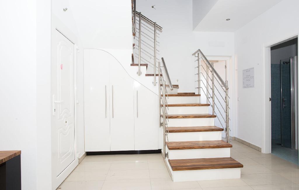 Piso en venta en Dénia, Alicante, Calle Ares, 185.000 €, 3 habitaciones, 2 baños, 154 m2