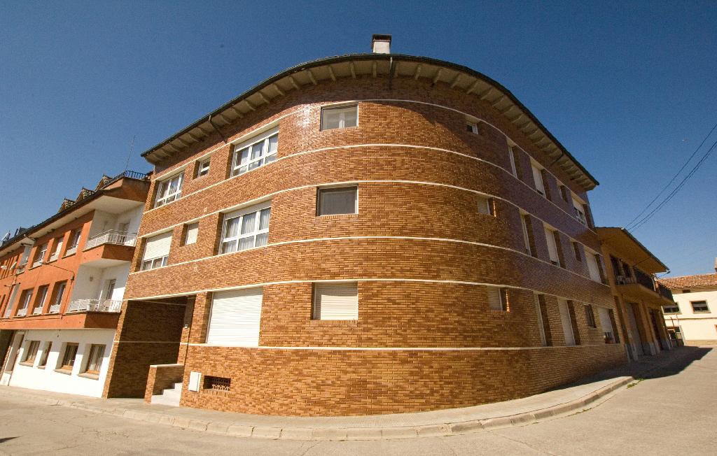 Piso en venta en Folgueroles, Barcelona, Calle Guilleries, 119.000 €, 2 habitaciones, 1 baño, 68 m2