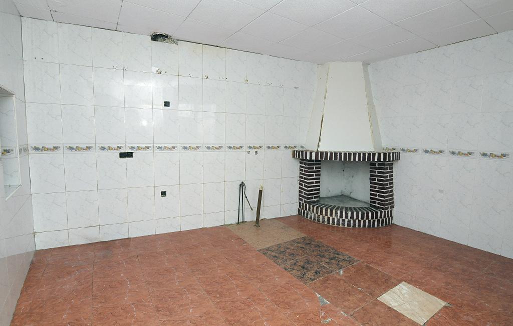 Casa en venta en Benejúzar, Benejúzar, Alicante, Calle Primero de Mayo, 35.000 €, 3 habitaciones, 1 baño, 89 m2
