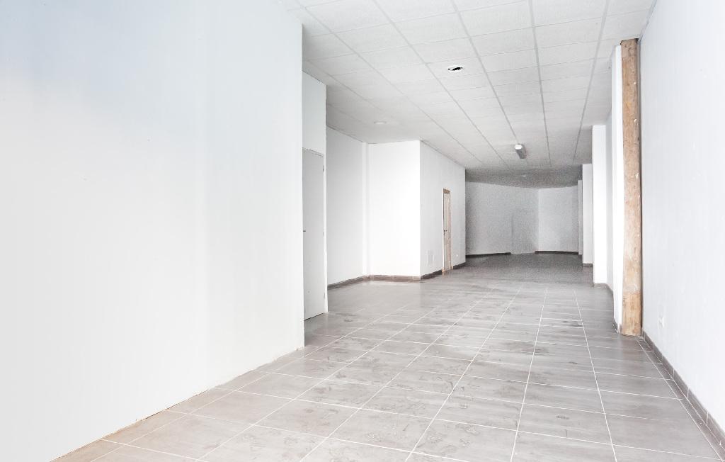 Local en venta en Palma de Mallorca, Baleares, Calle Concordia, 121.000 €, 121 m2