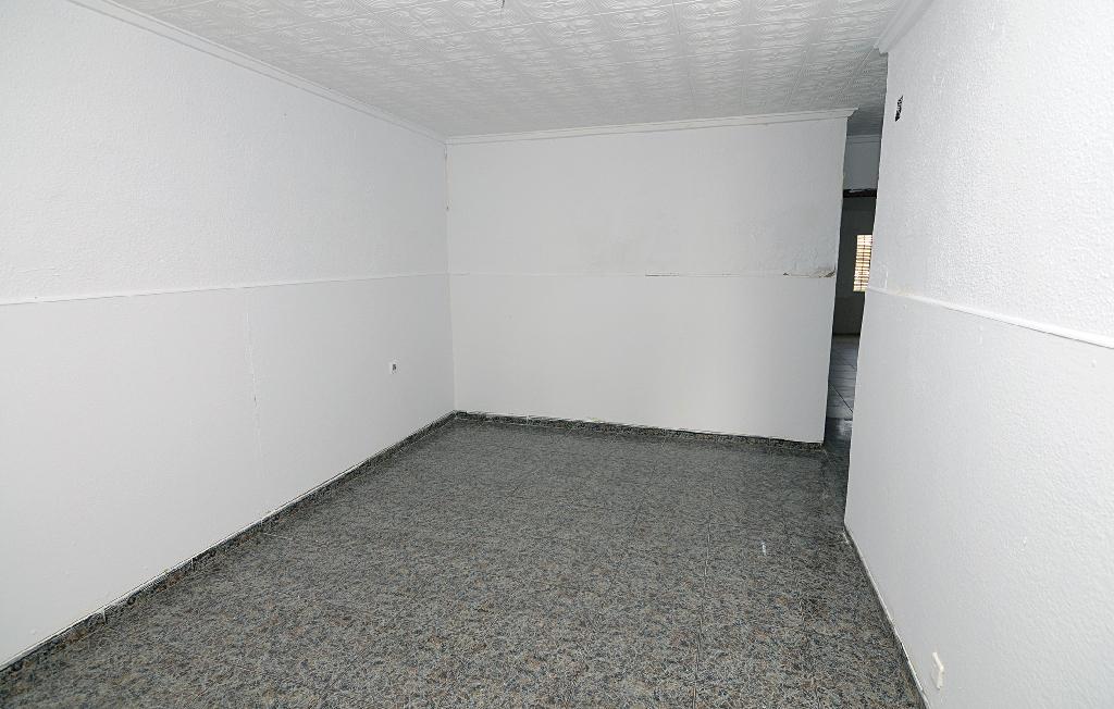 Casa en venta en Santiago de la Ribera, San Javier, Murcia, Calle Colmenar Viejo, 36.500 €, 2 habitaciones, 1 baño, 55 m2