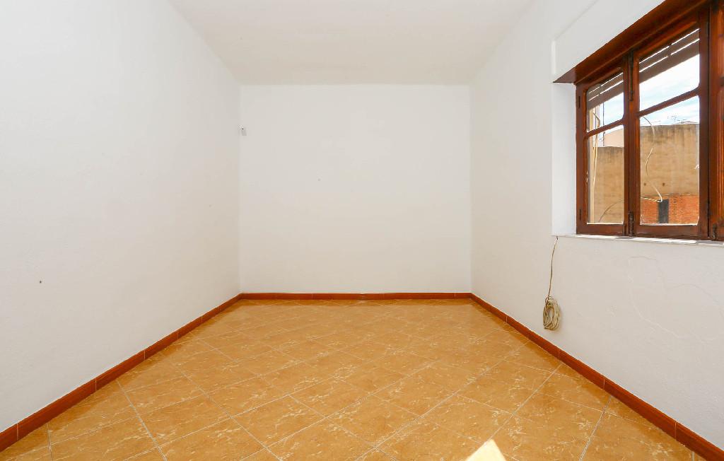 Piso en venta en Piso en Onda, Castellón, 21.000 €, 3 habitaciones, 1 baño, 67 m2