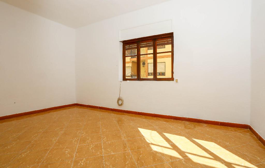 Piso en venta en Onda, Castellón, Calle Vila.real, 28.000 €, 3 habitaciones, 1 baño, 67 m2