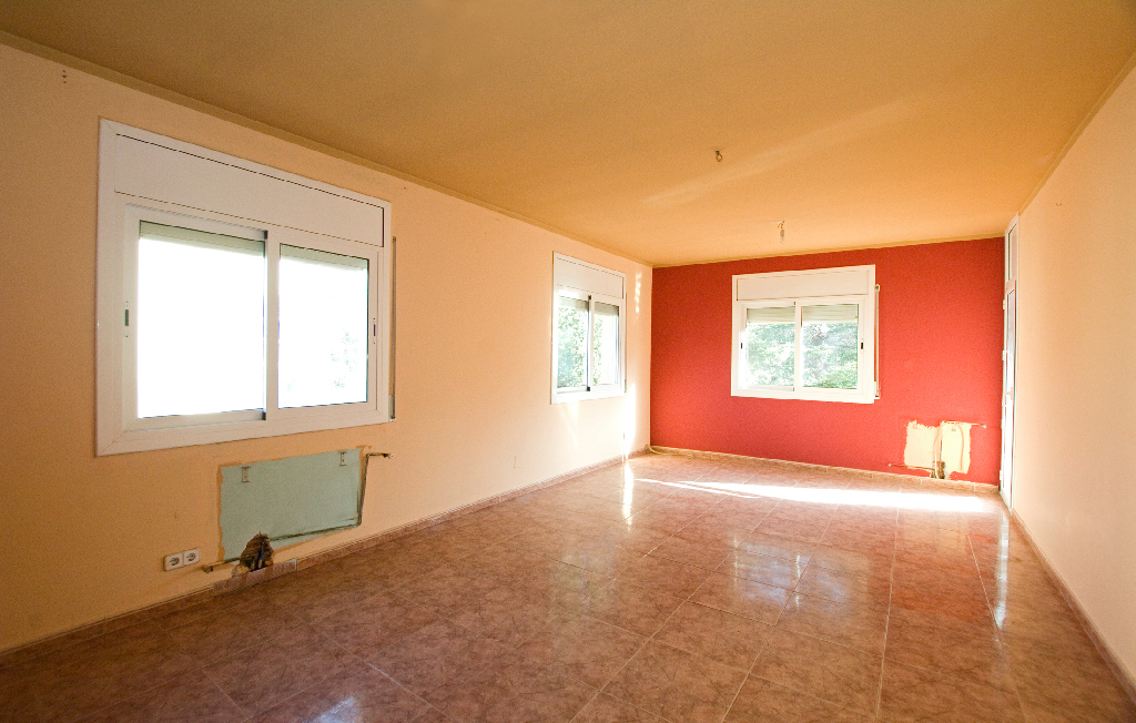 Casa en venta en Piera, Barcelona, Calle Riu Segre, 130.000 €, 3 habitaciones, 1 baño, 233 m2