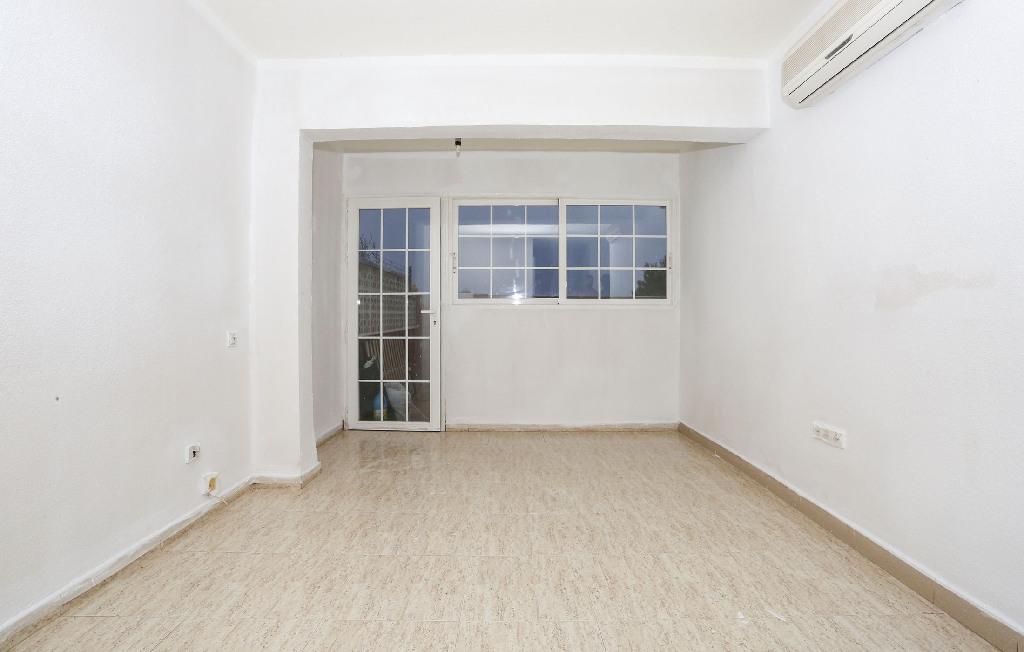 Casa en venta en La Nucia, Alicante, Calle Copet, 97.000 €, 2 habitaciones, 1 baño, 73 m2