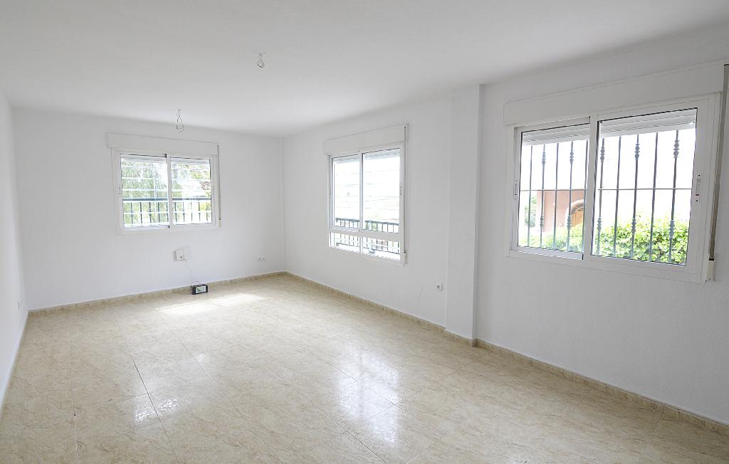 Piso en venta en Blanca, Murcia, Calle la Cuesta, 77.000 €, 3 habitaciones, 2 baños, 113 m2