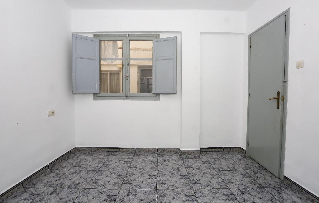 Piso en venta en Monte Vedat, Torrent, Valencia, Calle Zaragoza, 36.000 €, 3 habitaciones, 1 baño, 60 m2