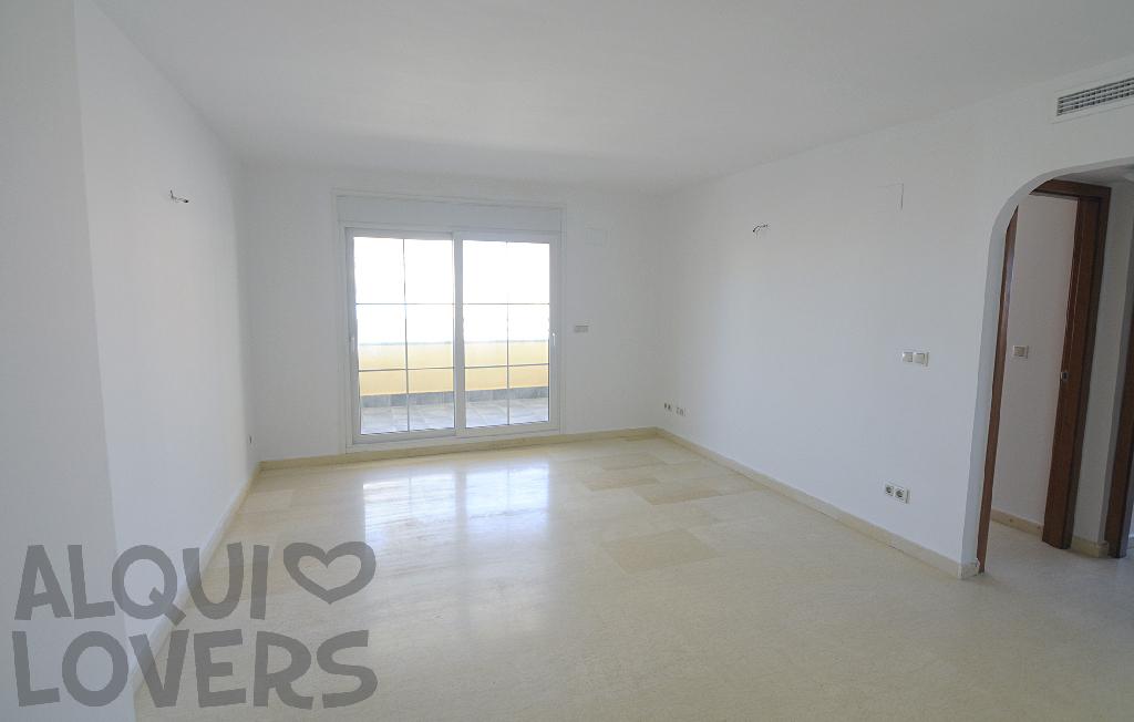 Piso en venta en San Javier, Murcia, Calle Poligono G, 104.500 €, 2 habitaciones, 2 baños, 91 m2