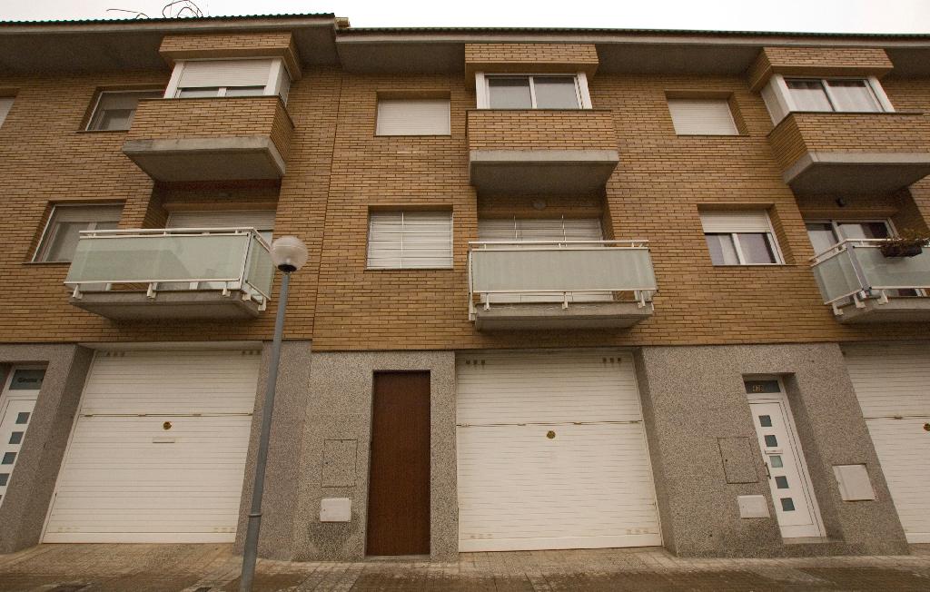 Casa en venta en Gironella, Barcelona, Calle Girona, 265.000 €, 3 habitaciones, 2 baños, 237 m2