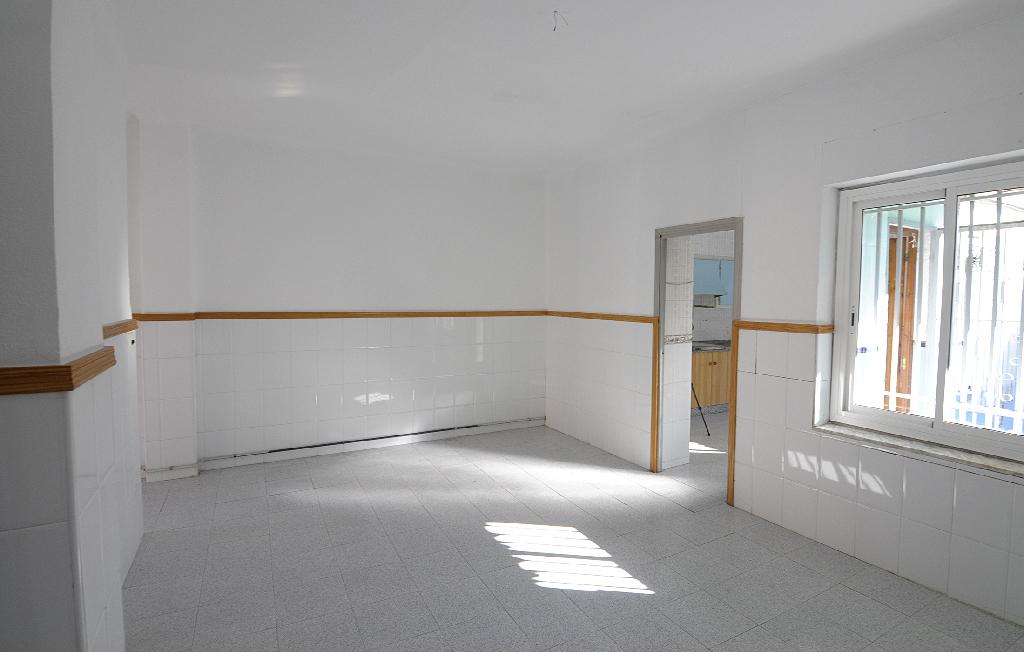 Casa en venta en Redován, Alicante, Calle Maria Ros Ibañez, 53.000 €, 3 habitaciones, 1 baño, 104 m2