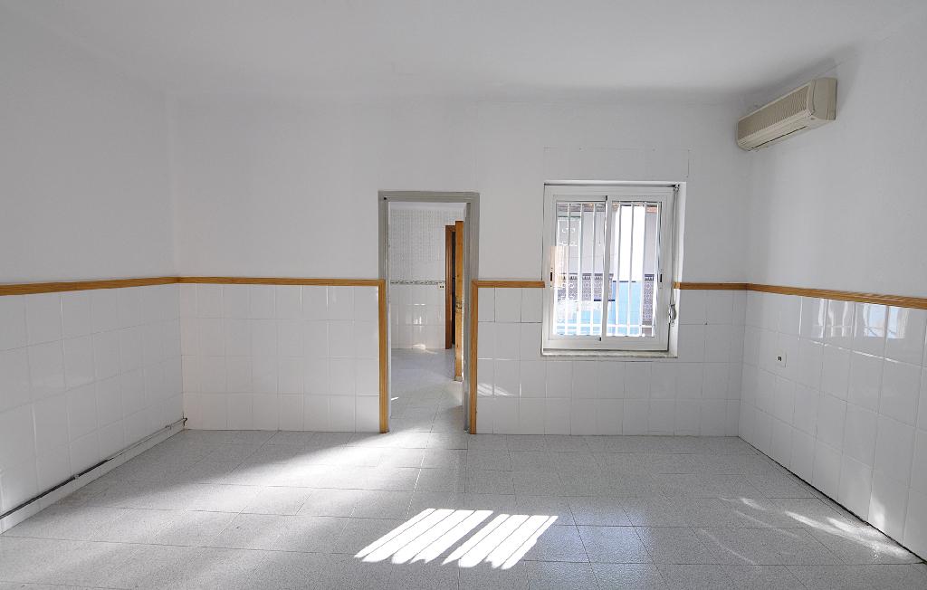 Casa en venta en Casa en Redován, Alicante, 58.500 €, 3 habitaciones, 1 baño, 104 m2