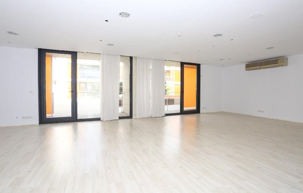 Local en venta en Manises, Valencia, Calle Catarroja, 91.000 €, 115 m2