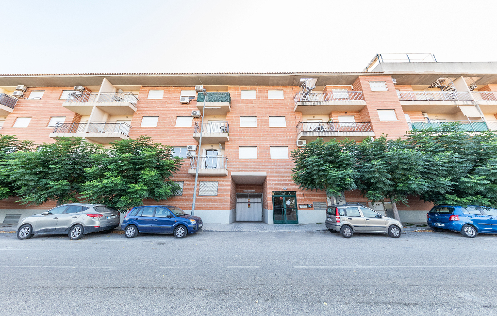 Trastero en venta en Bañet, Almoradí, españa, Avenida Daya Nueva, 500 €, 2 m2