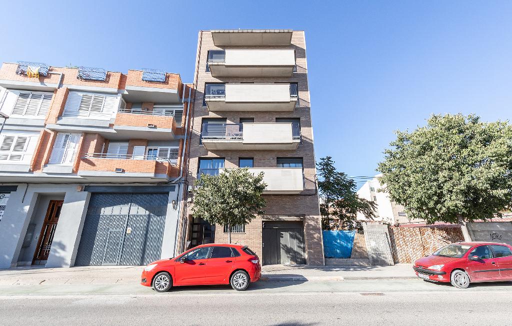 Trastero en venta en Masia del Rovinat, Tàrrega, Lleida, Avenida Ondara, 500 €, 7 m2