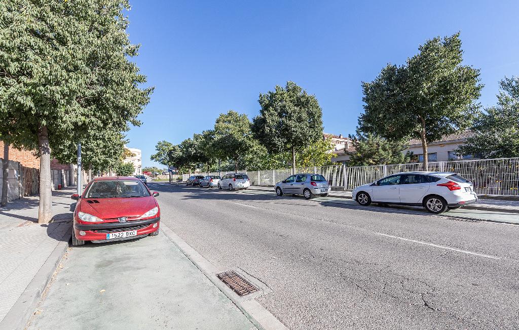 Trastero en venta en Masia del Rovinat, Tàrrega, Lleida, Avenida Ondara, 500 €, 6 m2