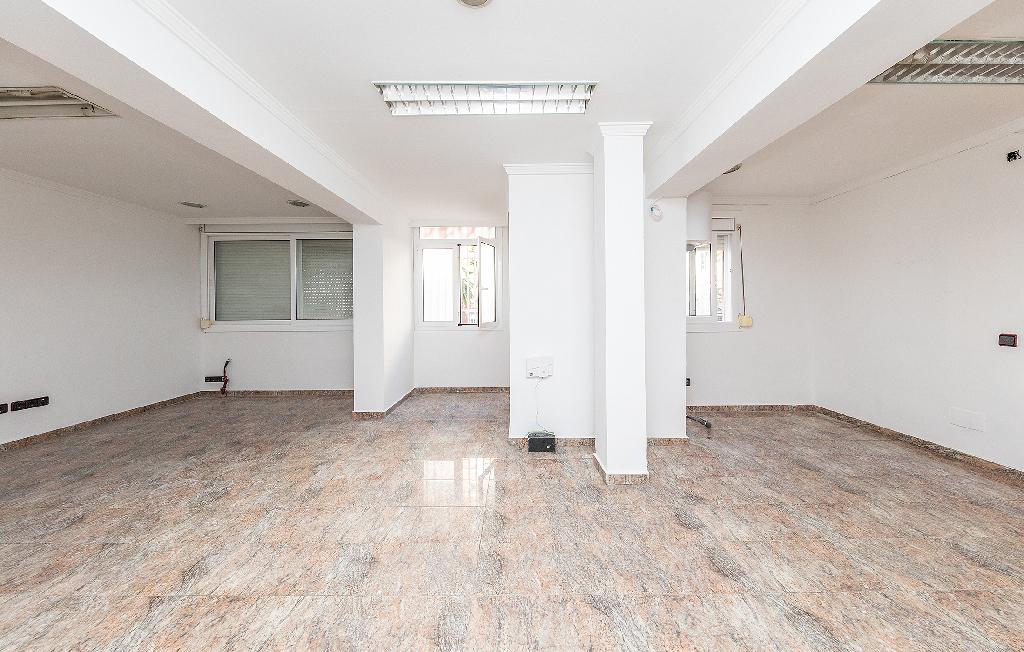 Local en venta en Cornellà de Llobregat, Barcelona, Avenida Sant Ildefons, 62.000 €, 53 m2