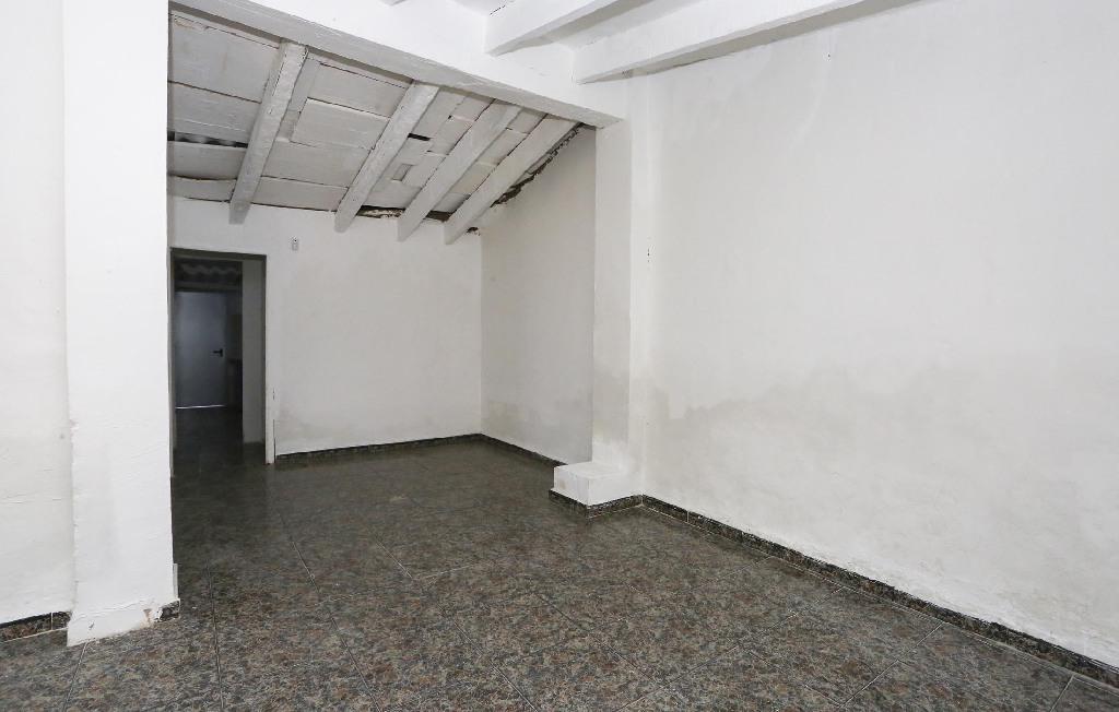 Piso en venta en Cullera, Valencia, Calle Sor Alejandra, 34.000 €, 3 habitaciones, 1 baño, 93 m2