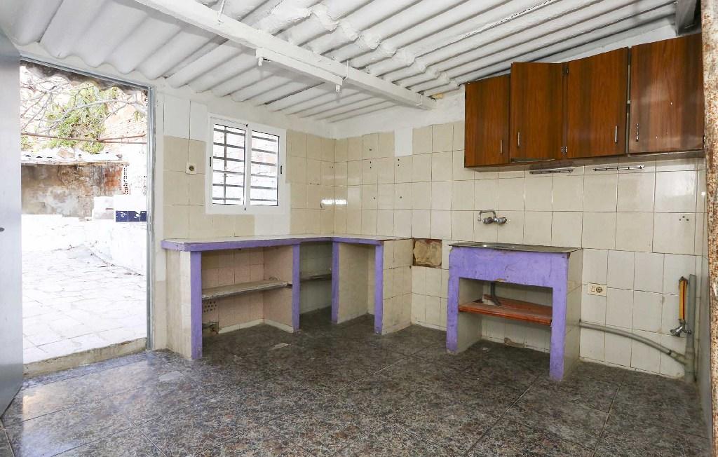 Piso en venta en Cullera, Valencia, Calle Sor Alejandra, 19.000 €, 3 habitaciones, 1 baño, 93 m2