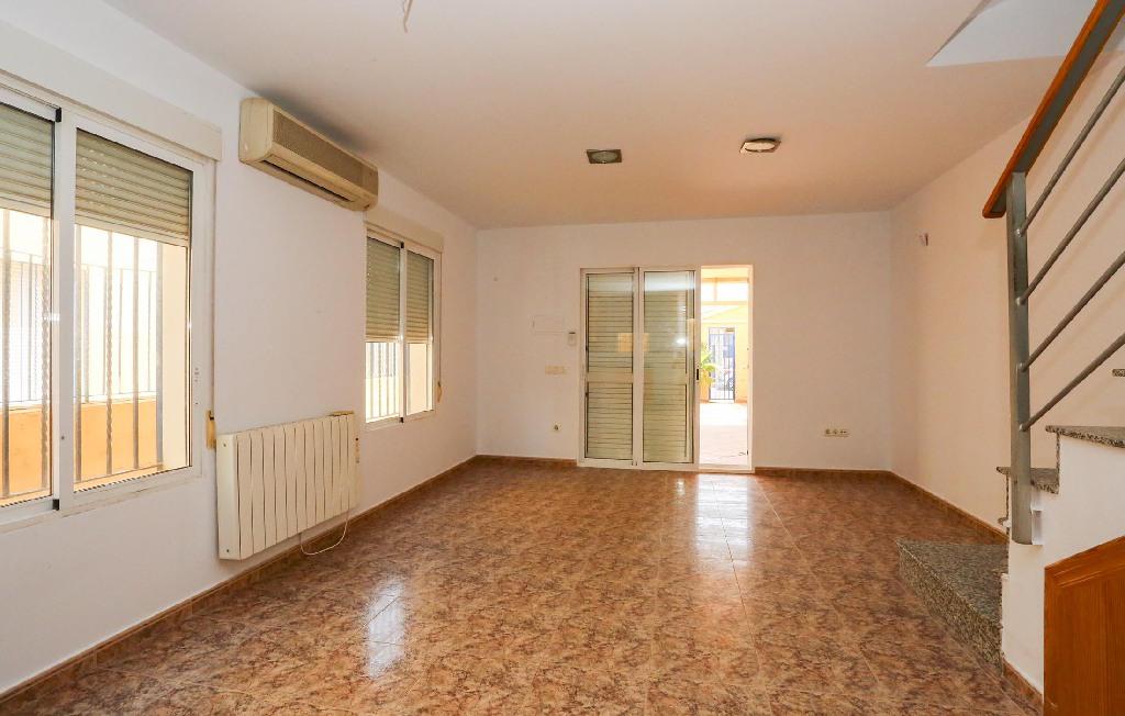Casa en venta en Moncofa, Castellón, Calle Cami Serradal, 152.000 €, 4 habitaciones, 2 baños, 137 m2