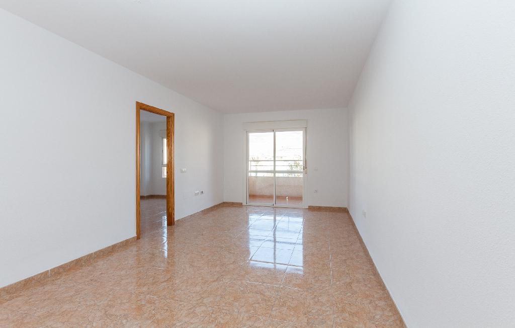 Piso en venta en Vícar, Almería, Avenida del Prado, 76.000 €, 3 habitaciones, 2 baños, 120 m2