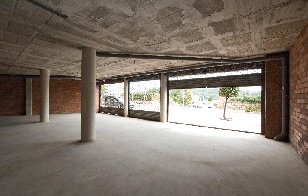 Local en venta en Avinyó, Barcelona, Calle Cuesta Prats de Lluçanes, 30.500 €, 85 m2