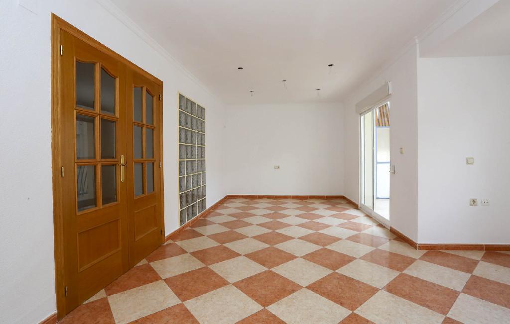 Piso en venta en Gandia, Valencia, Calle Cases Noves, 69.000 €, 5 habitaciones, 2 baños, 103 m2