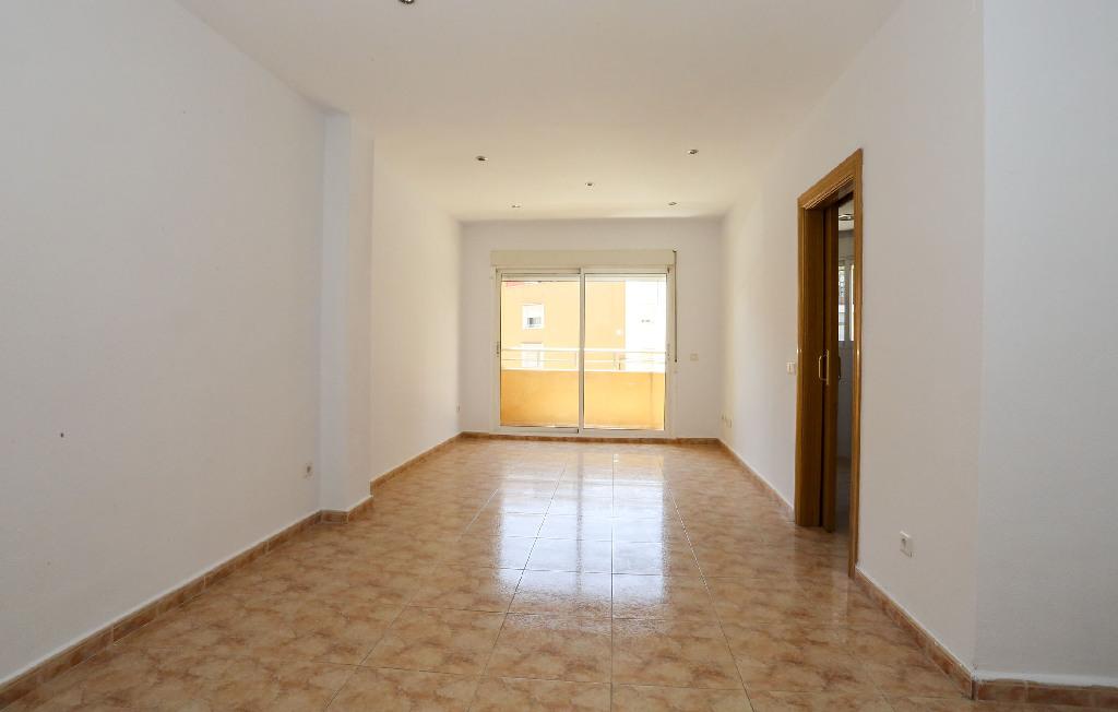 Piso en venta en La Pedrera, Dénia, Alicante, Calle Campo Torres, 124.000 €, 3 habitaciones, 2 baños, 102 m2