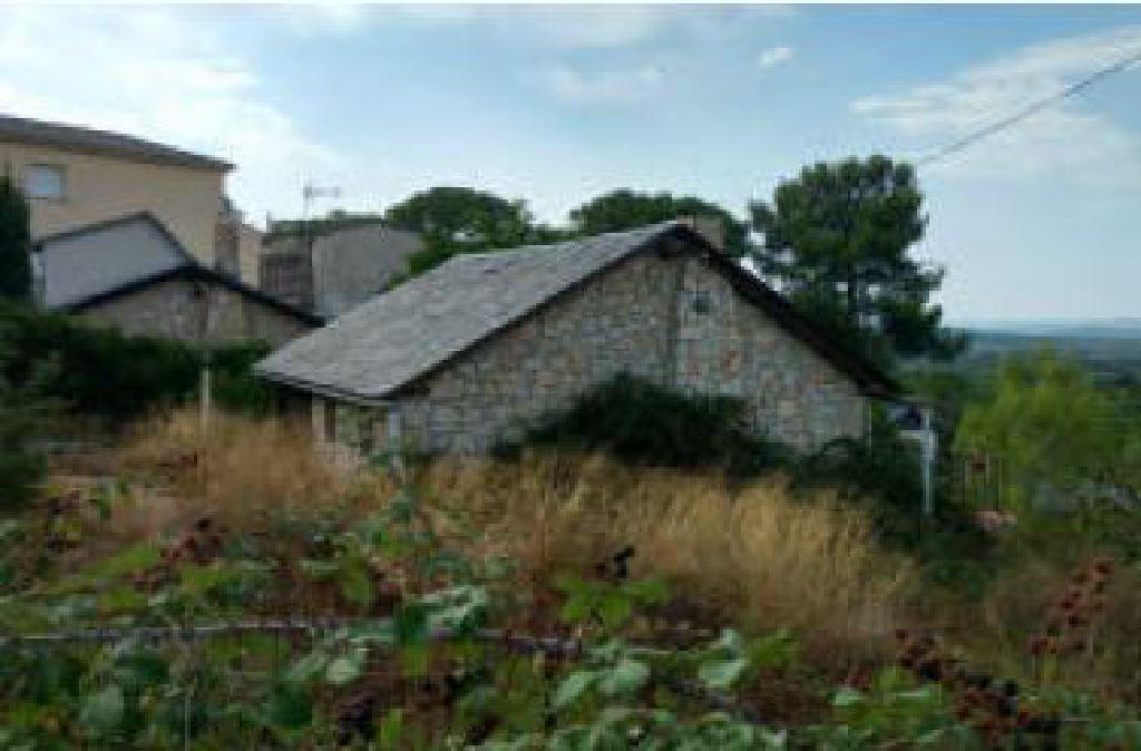Casa en venta en Mediona, Barcelona, Calle Vic, 102.500 €, 2 habitaciones, 1 baño, 118 m2