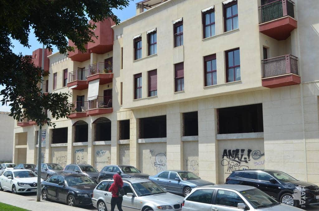 Local en venta en San Antón, Orihuela, Alicante, Calle Camino Viejo Callosa, 490.000 €, 1122 m2