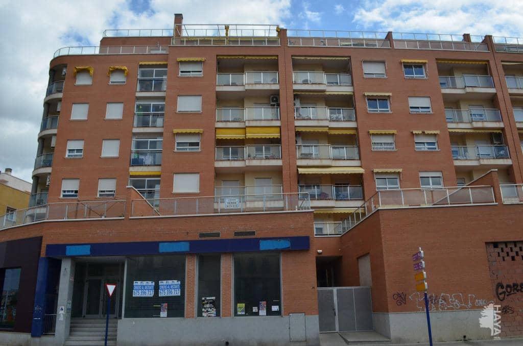 Piso en venta en Orihuela, Alicante, Avenida Principe de Asturias, 115.500 €, 3 habitaciones, 2 baños, 90 m2