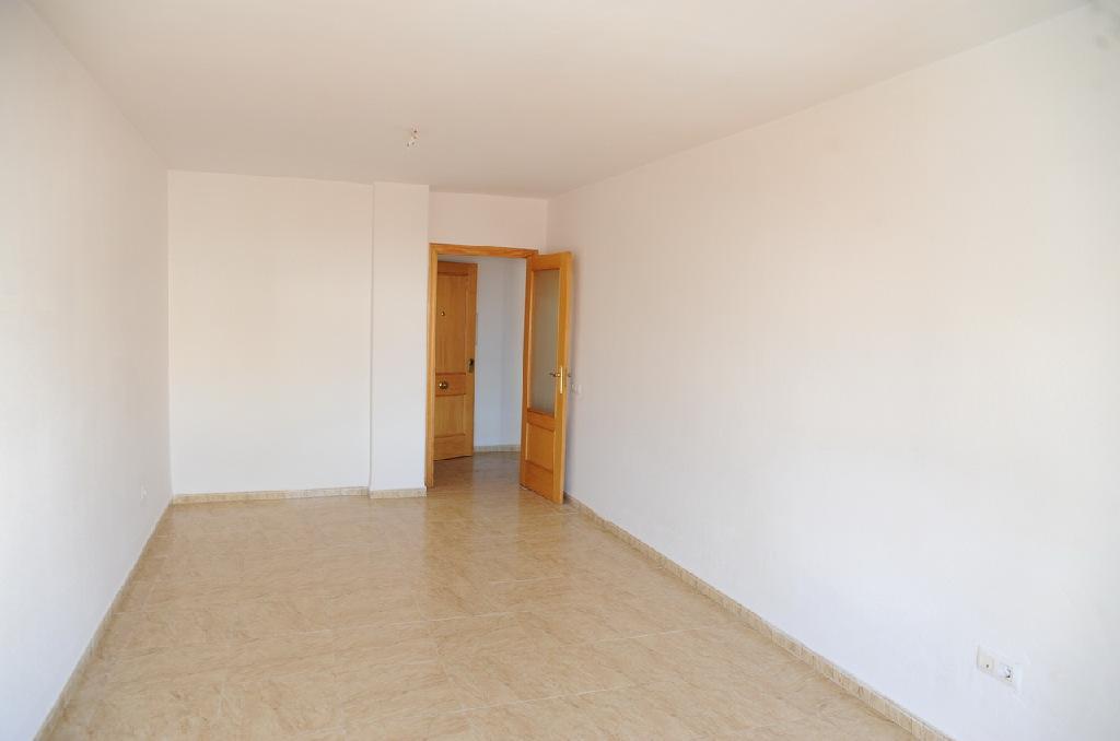 Piso en venta en Pampanico, El Ejido, Almería, Calle Cadiz (e), 85.000 €, 2 habitaciones, 1 baño, 88 m2