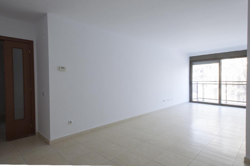 Piso en venta en Cap Salou, Vila-seca, Tarragona, Calle Eres Altes de L`, 175.000 €, 3 habitaciones, 2 baños, 102 m2