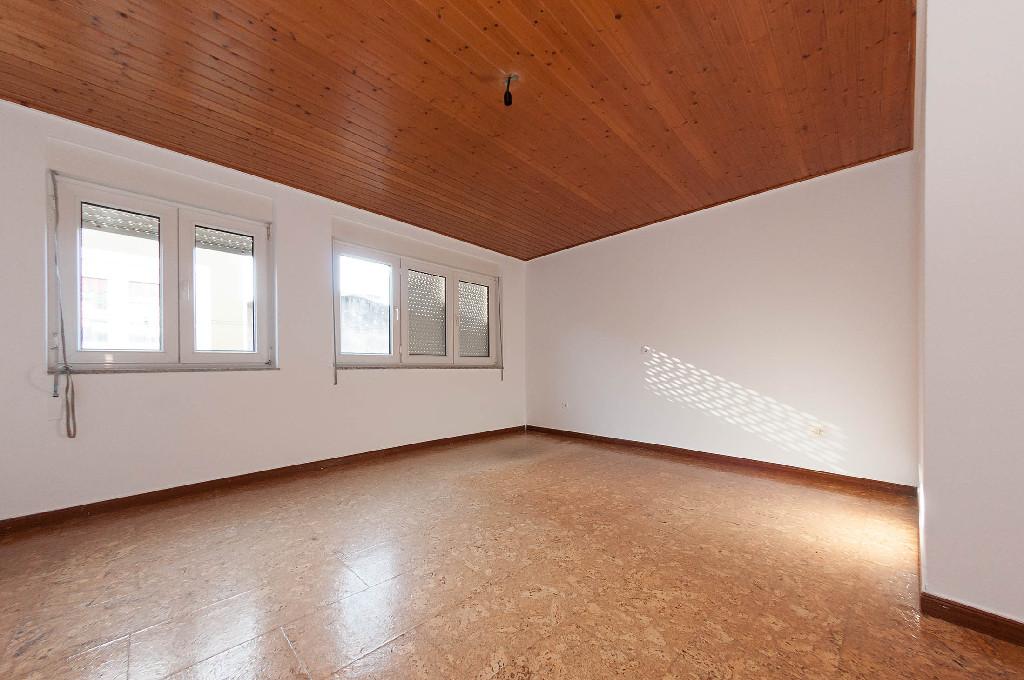Casa en venta en Cee, A Coruña, Calle Pena, 70.000 €, 3 habitaciones, 1 baño, 134 m2