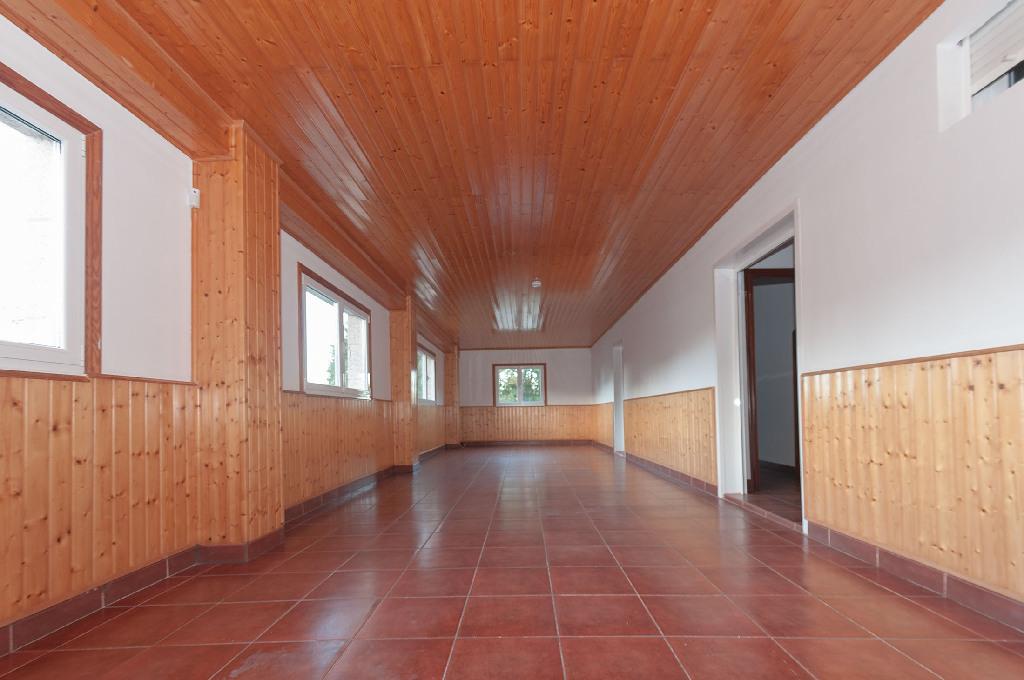 Piso en venta en Gondomar, Pontevedra, Barrio San Martiño, 175.000 €, 3 habitaciones, 1 baño, 274 m2