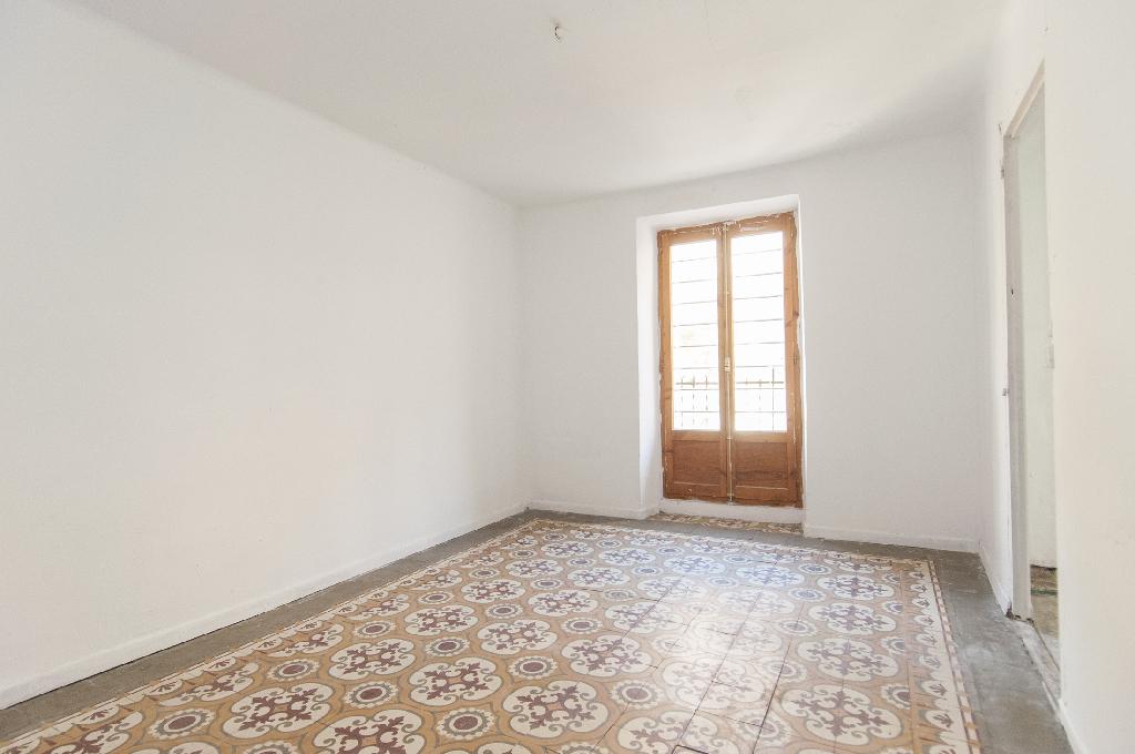 Casa en venta en Aibar/oibar, Navarra, Calle Mayor, 45.000 €, 3 habitaciones, 1 baño, 306 m2