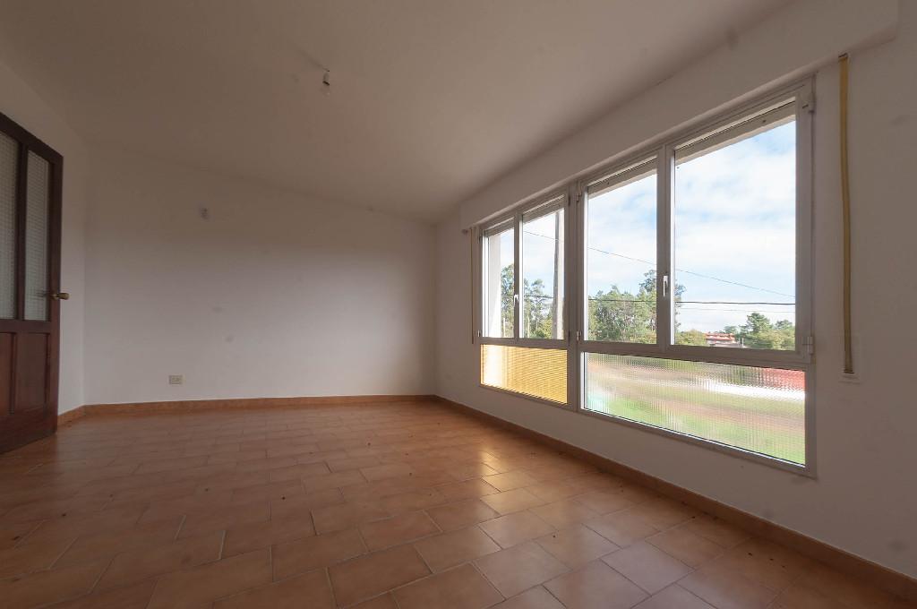 Casa en venta en Caldas de Reis, Pontevedra, Lugar Baltar-san Clemente, 88.000 €, 2 habitaciones, 1 baño, 148 m2
