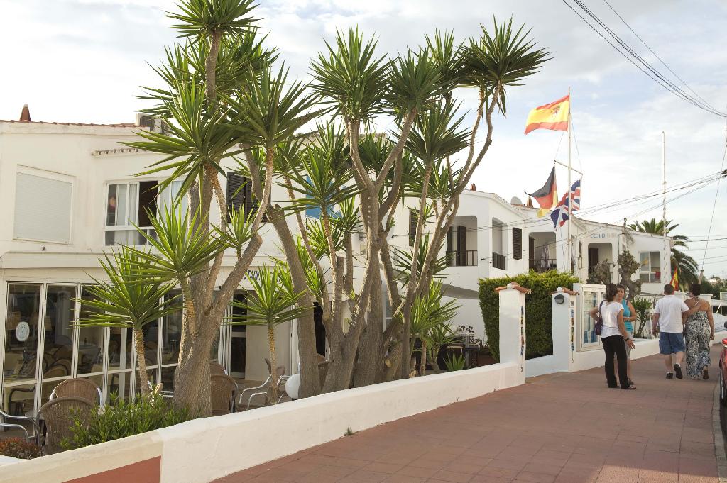 Piso en venta en Alaior, Baleares, Calle Sa Barrera, 69.000 €, 2 habitaciones, 1 baño, 67 m2