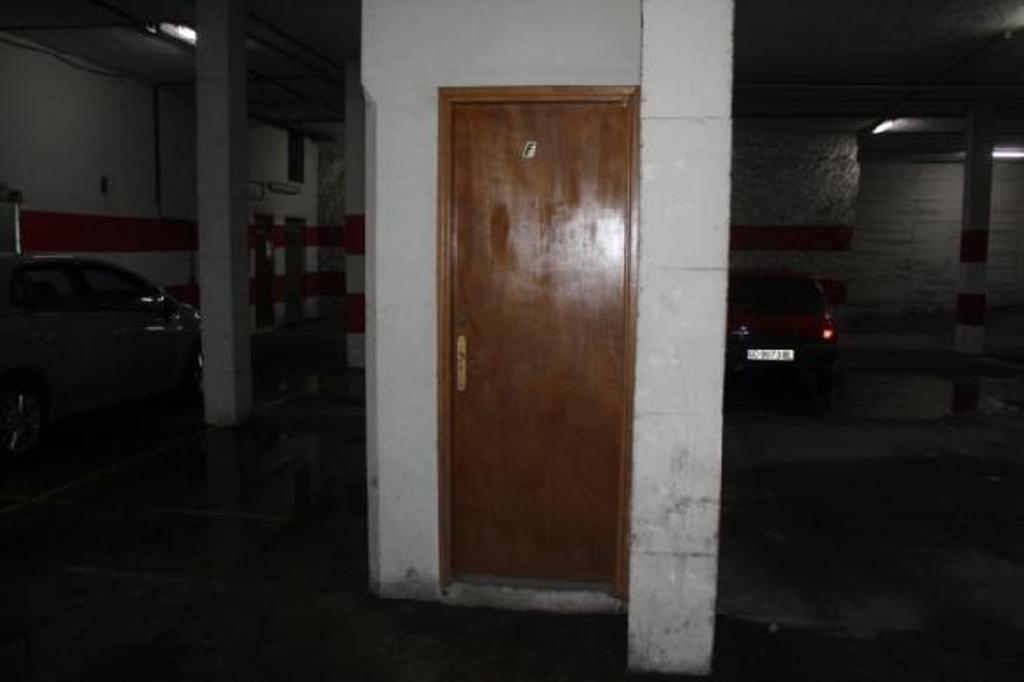 Trastero en venta en Trastero en Arucas, Las Palmas, 2.900 €, 7 m2