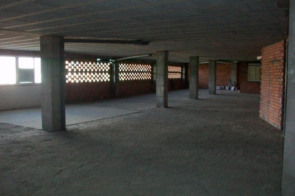Local en alquiler en Silleda, Silleda, Pontevedra, Calle D, 650 €, 100 m2