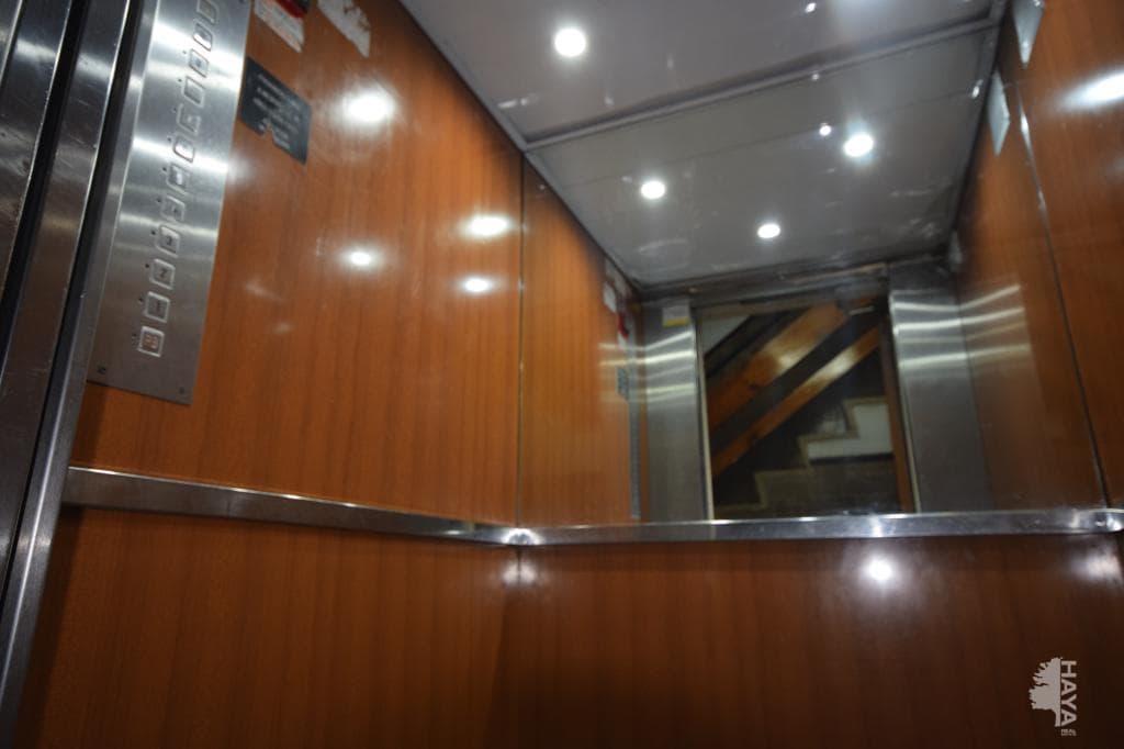 Piso en venta en Sant Martí, Cerdanyola del Vallès, Barcelona, Plaza Carles Buigas, 170.300 €, 78 m2