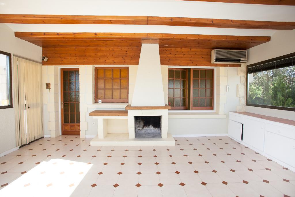 Casa en venta en Banyeres del Penedès, Tarragona, Calle Salvador Espriu, 173.000 €, 3 habitaciones, 1 baño, 161 m2