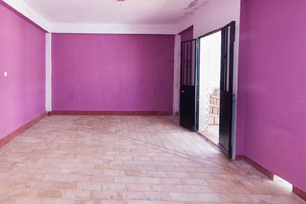 Casa en venta en Sevilla, Sevilla, Calle Armiño, 155.500 €, 5 habitaciones, 3 baños, 221 m2