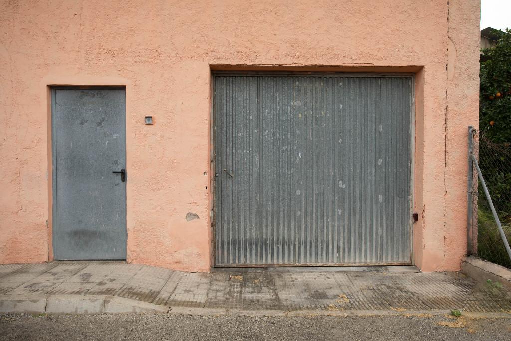 Parking en venta en Pedanía de Cobatillas, Murcia, Murcia, Calle Alicante, 3.500 €, 33 m2