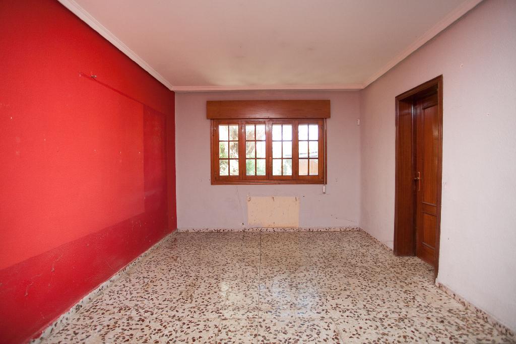 Casa en venta en Cercedilla, Madrid, Calle Manantial, 160.000 €, 7 habitaciones, 2 baños, 214 m2