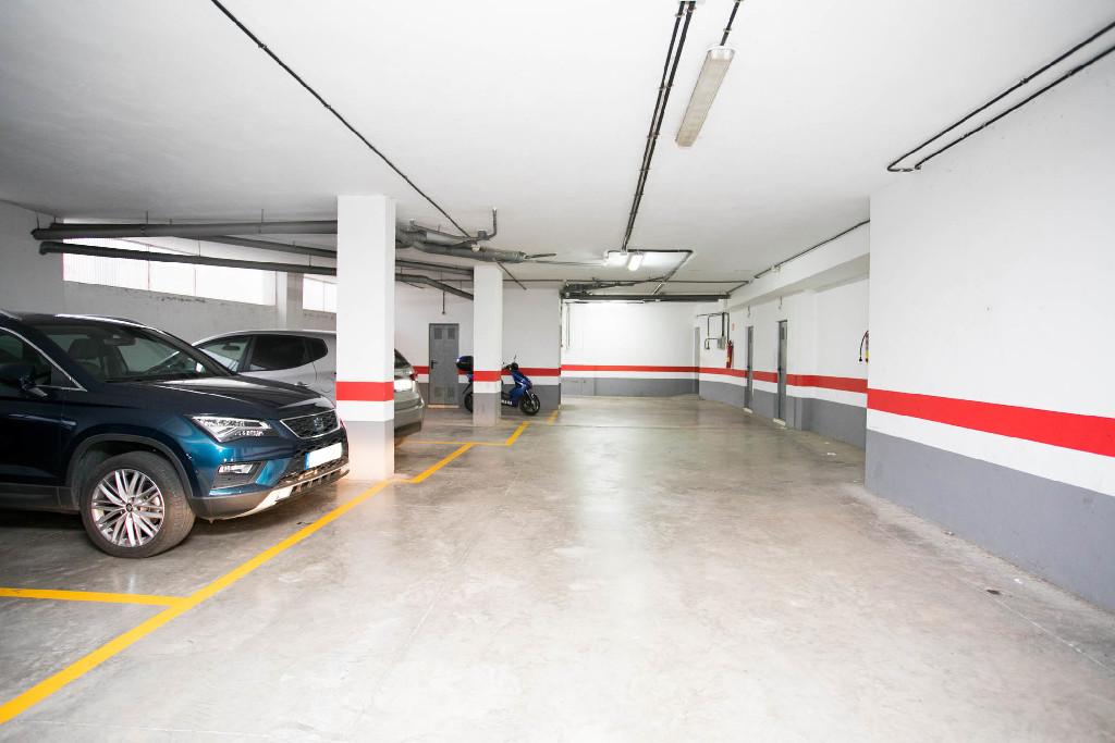 Parking en venta en Parking en Arucas, Las Palmas, 13.500 €, 84 m2