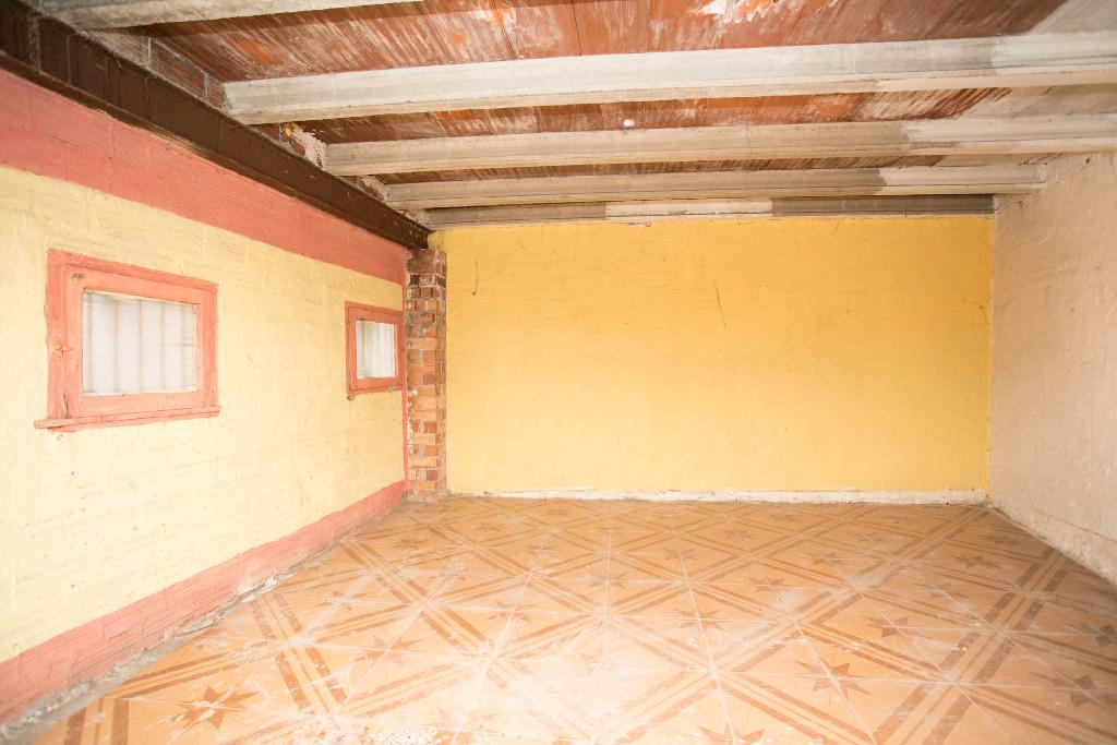 Casa en venta en Alfarràs, españa, Calle Francesc Macia, 10.500 €, 2 habitaciones, 1 baño, 212 m2